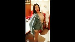 Chinese Amateur Couple Homemade Series 10102019004